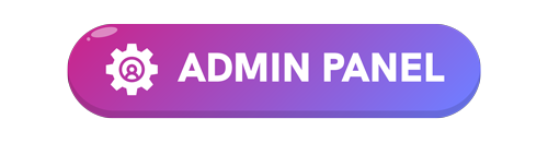 Admin panel icon | Codderlab